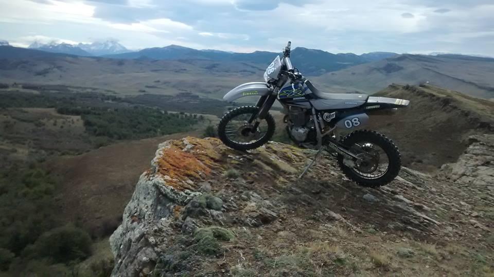 Honda xr400 rocky mountain high xr kings for Rocky mountain motor sports